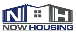 NOW Housing | Affordable Housing Solutions
